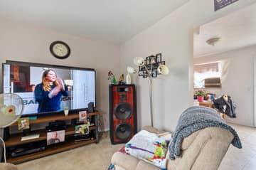 6350 Knox Ct, Denver, CO 80221, USA Photo 16