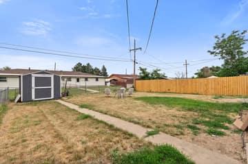 6350 Knox Ct, Denver, CO 80221, USA Photo 24
