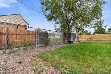 6350 Knox Ct, Denver, CO 80221, USA Photo 13