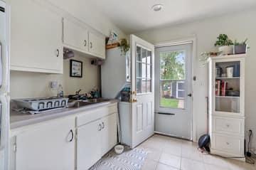 6350 Knox Ct, Denver, CO 80221, USA Photo 9