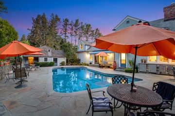 6650 Eagle Ridge Rd, Penngrove, CA 94951, USA Photo 9