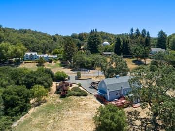 6650 Eagle Ridge Rd, Penngrove, CA 94951, USA Photo 167