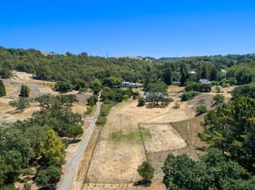 6650 Eagle Ridge Rd, Penngrove, CA 94951, USA Photo 164