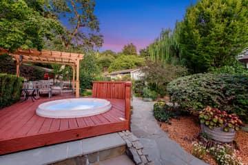 6650 Eagle Ridge Rd, Penngrove, CA 94951, USA Photo 10