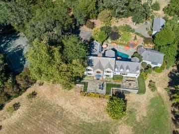 6650 Eagle Ridge Rd, Penngrove, CA 94951, USA Photo 157