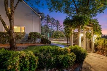 6650 Eagle Ridge Rd, Penngrove, CA 94951, USA Photo 14
