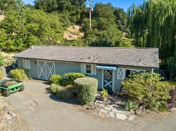 6650 Eagle Ridge Rd, Penngrove, CA 94951, USA Photo 158