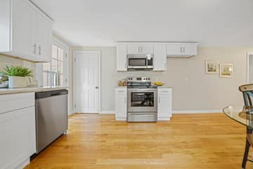7 Pattison Ave, Dudley, MA 01571, US Photo 35