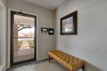 700 N. Main Street, Taylor, TX 76574, US Photo 4