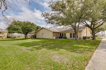 700 N. Main Street, Taylor, TX 76574, US Photo 37