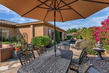 79812 Danielle Ct, La Quinta, CA 92253, US Photo 29