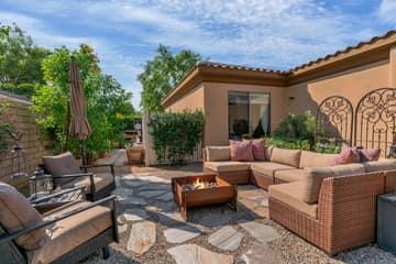 79812 Danielle Ct, La Quinta, CA 92253, US Photo 30