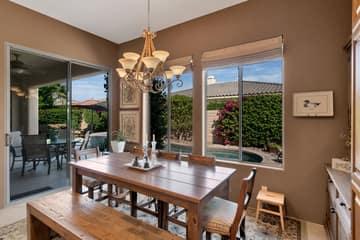 79812 Danielle Ct, La Quinta, CA 92253, US Photo 23