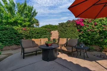 79812 Danielle Ct, La Quinta, CA 92253, US Photo 26