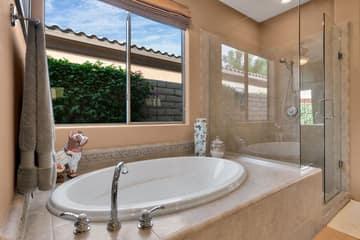 79812 Danielle Ct, La Quinta, CA 92253, US Photo 8