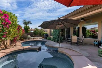 79812 Danielle Ct, La Quinta, CA 92253, US Photo 27