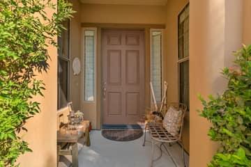 79812 Danielle Ct, La Quinta, CA 92253, US Photo 2