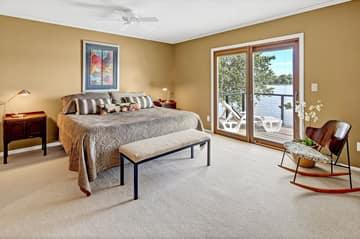 8 Poplar Ln, North Oaks, MN 55127, USA Photo 36
