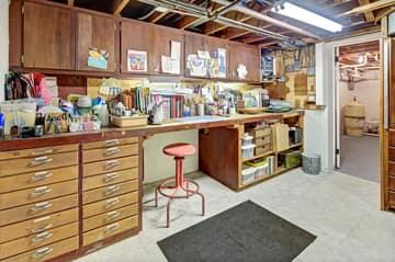 8 Poplar Ln, North Oaks, MN 55127, USA Photo 64