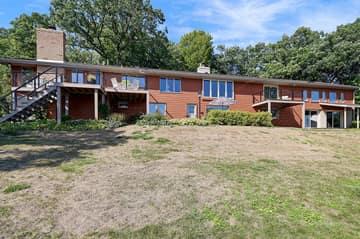 8 Poplar Ln, North Oaks, MN 55127, USA Photo 14