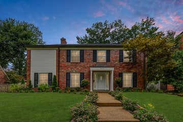 815 S Central Ave, Clayton, MO 63105, US Photo 21