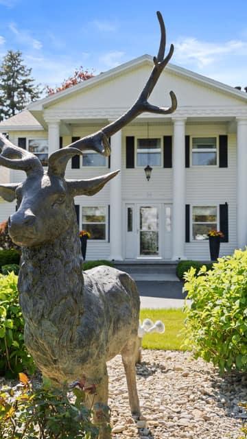 8160 Cairn Hwy, Elk Rapids, MI 49629, US Photo 6