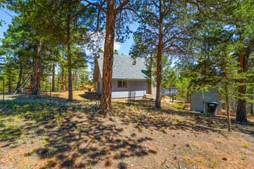 832 Spring Valley Dr, Divide, CO 80814, USA Photo 2