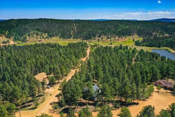 832 Spring Valley Dr, Divide, CO 80814, USA Photo 8