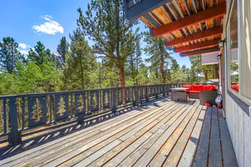 832 Spring Valley Dr, Divide, CO 80814, USA Photo 15