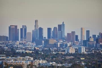 8328 Marmont Ln, Los Angeles, CA 90069, US Photo 26