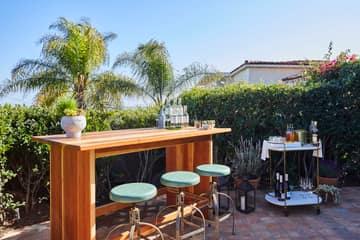 8328 Marmont Ln, Los Angeles, CA 90069, US Photo 46