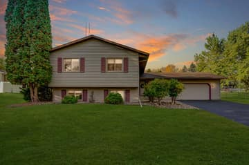 863 Westview Dr, Shoreview, MN 55126, US Photo 21