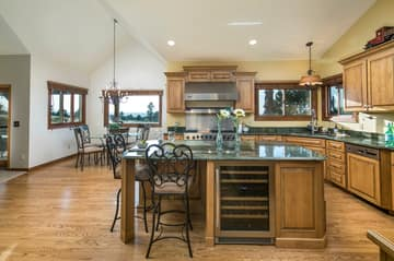 8689 Selly Rd, Parker, CO 80134, USA Photo 14