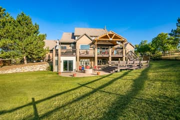 8689 Selly Rd, Parker, CO 80134, USA Photo 43