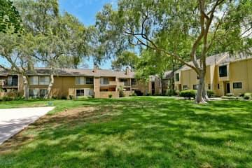 8985 Alcosta Blvd, San Ramon, CA 94583, USA Photo 26