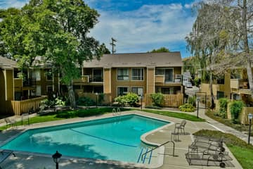 8985 Alcosta Blvd, San Ramon, CA 94583, USA Photo 27