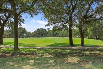 9114 Balcones Club Dr, Austin, TX 78750, USA Photo 78