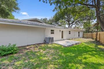 9114 Balcones Club Dr, Austin, TX 78750, USA Photo 81