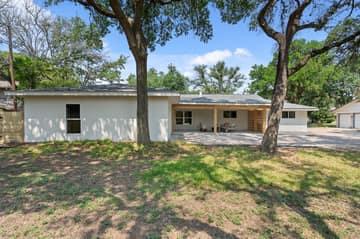 9114 Balcones Club Dr, Austin, TX 78750, USA Photo 76