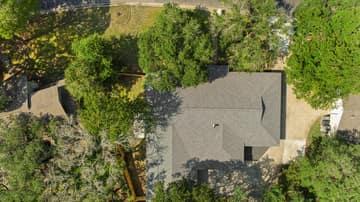 9114 Balcones Club Dr, Austin, TX 78750, USA Photo 10