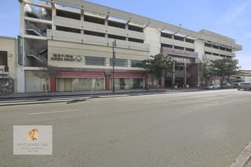 988 N Hill St, Los Angeles, CA 90012, US Photo 64
