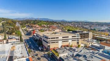 988 N Hill St, Los Angeles, CA 90012, US Photo 23