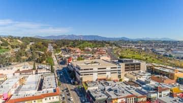 988 N Hill St, Los Angeles, CA 90012, US Photo 22
