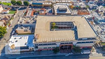 988 N Hill St, Los Angeles, CA 90012, US Photo 30
