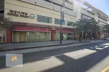 988 N Hill St, Los Angeles, CA 90012, US Photo 63