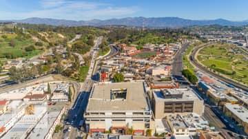 988 N Hill St, Los Angeles, CA 90012, US Photo 19
