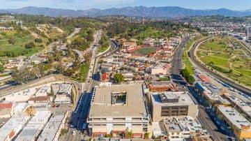 988 N Hill St, Los Angeles, CA 90012, US Photo 20