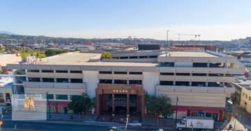 988 N Hill St, Los Angeles, CA 90012, US Photo 2