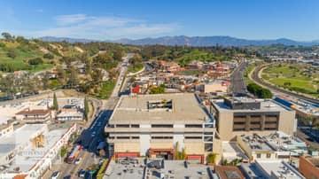 988 N Hill St, Los Angeles, CA 90012, US Photo 18