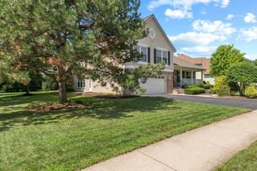 990 Amberwood Cir, Naperville, IL 60563, USA Photo 2